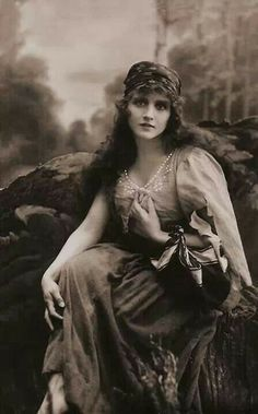 vintage gypsy images - Google Search