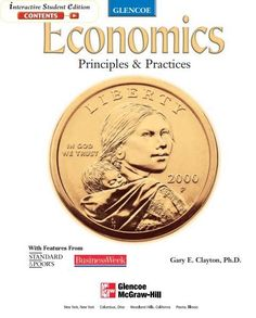 Foundations in microbiology 10th edition pdf download pdf outlet glencoe economics principles and practices pdf download mcgraw hill fandeluxe Images