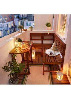 Tung balcony lounge (set of 4 pcs.) – Decoration Salon Tung balcony lounge (set of 4 pcs.) Tung balcony lounge (set of 4 pcs. Small Balcony Decor, Small Balcony Garden, Small Balcony Design, Balcony Ideas, Small Balconies, Balcony Gardening, Condo Balcony, Small Balcony Furniture, Small Patio