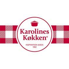 Kan du huske de klassiske opskrifter fra Karolines Køkken? Læs de tidligere, husstandsomdelte Karolines Kogebøger online eller køb Karolines kogebøger her.