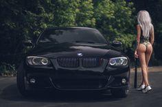 Bmw, Cars, Vehicles, Autos, Car, Car, Automobile, Vehicle, Trucks
