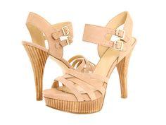 nine west conjur   slapi amp sandale   incaltaminte   femei   magazin