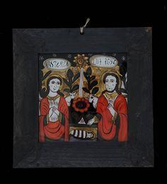 The Birth Of Christ, Religious Art, Byzantine, Romania, Renaissance, Medieval, Religion, Painting, Icons