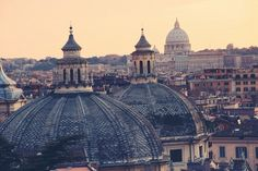 Cupolas+Of+The+Twin+Churches++Flickr+-+Photo+Sharing