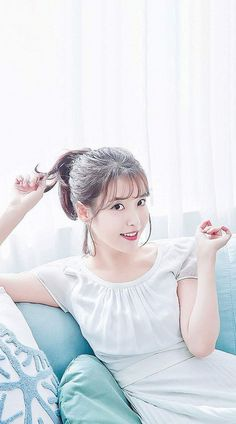 Korean Beauty, Asian Beauty, Asian Woman, Asian Girl, Queen Pictures, Cute Korean Girl, Iu Fashion, Beautiful Actresses, Korean Singer