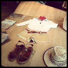 Détails Soeur Rue Bonaparte Paris, Boutiques, My Style, Collection, Things To Sell, Boutique Stores, Clothing Boutiques, Boutique