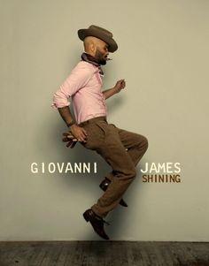 Giovanni James shining big.png