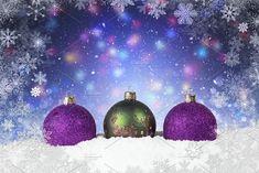 Christmas scene design by Javier Art Photography on @creativemarket