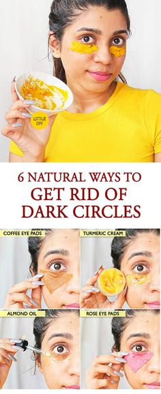 Dark circles are extremely common than you could think! It is one of the common beauty complaints and almost impossible to get rid of. Though is impossible to erase them completely, one can definitely lighten READ MORE. Dark Circles Under Eyes, Dark Under Eye, Perfectly Posh, Maybelline, Aloe Vera, Concealer, Dark Circle Remedies, Guter Rat, Under Eye Mask