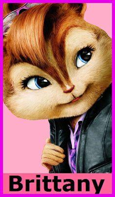 alvin and the chipmunks britney | 27m_Brittany.jpg
