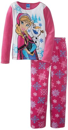 4bd015d96 23 Best Best Frozen Pajamas images