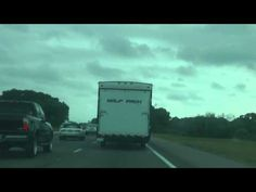 DriveBy Florida  cars, Guns & Ham radio rants