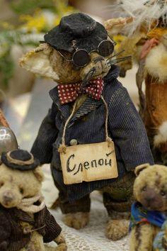 Посвящение международному дню кукольника! Весенний бал авторских кукол 2016 / Выставка кукол - обзоры, репортажи, информация, фото / Бэйбики. Куклы фото. Одежда для кукол