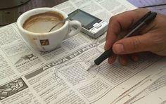 EPIRUS TV NEWS: Αναλυτικοί πίνακες: Που να ψάξεις για να αυξήσεις ...