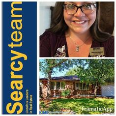 Another fabulous turnout at our SearcyTeam Open House! My others were canceled because they SOLD instead  But you can still catch me here at 4911 S 30th until 5pm! Happy Sunday all! https://www.instagram.com/p/BKOy-MGBPPj/ via http://www.SearcyTeam.com