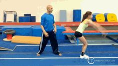 How To Do A Standing Back Handspring (Complete Guide With 22 Drills) How To Do Gymnastics, Gymnastics For Beginners, Gymnastics At Home, Gymnastics Lessons, Gymnastics Routines, Gymnastics Stretches, Gymnastics Problems, Gymnastics Tricks, Tumbling Gymnastics