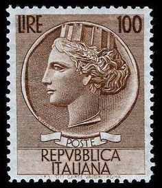 Philasearch.com - Italy, Scott 661-62. Description Set of Two, OG, NH, fresh and Very Fine Catalog value: 150.00 Lot condition ** Dealer Aldrich Auction Auction Starting Price: 44.00 US$