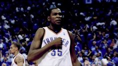 What's Your Why? (Kevin Durant Motivational Speech)