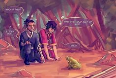 Avatar Zuko, Avatar Funny, Team Avatar, Prince Zuko, Avatar The Last Airbender Art, Avatar Series, Azula, Korrasami, Legend Of Korra