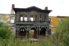 :Herrenhaus Austinfabrik Veranda.JPG - Wikimedia Commons4592 x 3056 | 3.6MB | commons.wikimedia.org