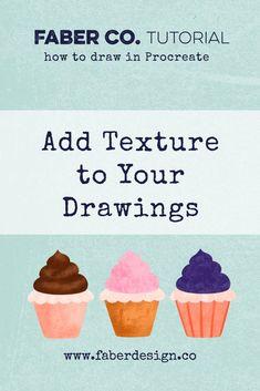 Learn how to animate in Procreate Ipad Pro Tips, Ipad Hacks, Digital Art Beginner, Coloring Tutorial, Affinity Designer, Ipad Art, Digital Art Tutorial, Illustrator Tutorials, Surface Pattern Design