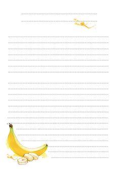 Немного доработала уже ранее созданные странички для кулинарной книги (с иллюстрациями Georgina Luck)<br>Добавила к ним татульники-разделители. <br>Всё одним архивом можно скачать ниже. <br>Разделители можно посмотреть в этом альбоме: https://vk.com/album-94155195_216609463<br>#скрапбукинг #с..