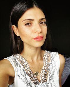 #bayram#selfie#nacklace#lips#lipstick#freckles#photooftheday#photography#portrait#frankfurt#wiesbaden#mersin#sunday#weeklyspread http://ameritrustshield.com/ipost/1544930888373159577/?code=BVwsnUkAsaZ