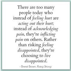 Tool Time Tuesday. Don't let your pain hurt other people. Learn to communicate in healthy ways. Good communication skills are really all about managing conflict and differences. I imagine you have experienced how hurtful it is to feel misunderstood or have conflict in your life. We have all experienced those pesky but upsetting misunderstandings that get in the way of your happiness and even cause divorce or losing ones job. These communication challenges can be equally destructive in love…