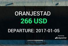 Flight from Seattle to Oranjestad by jetBlue #travel #ticket #flight #deals   BOOK NOW >>>
