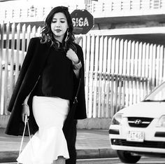 De la moda y otros demonios.: ¿La Bogotá Fashion Week es la semana de la moda de Bogotá?
