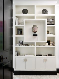 Beth-webb-interiors-portfolio-interiors-library