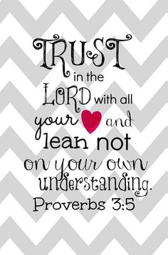 bible verses with heart - Yahoo Search Results Image Search Results Scripture Verses, Bible Verses Quotes, Bible Scriptures, Healing Scriptures, The Words, Encouragement, Favorite Bible Verses, Jesus Freak, Spiritual Quotes