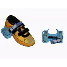 Flashing Rollers la ulitma moda en juguetes para niños y no tan niños.http://tusmoke.com/flashing-rollers/182-flashing-rollers-i-patines-con-luces.html