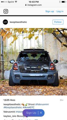 Goals! Mini Clubman, Mini Coopers, Cooper Car, Hatchbacks, John Cooper Works, Morris Minor, Smart Car, Mini Me, Cool Cars
