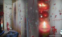 saa&saa: Happy Christmas!!