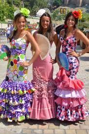 Kuvahaun tulos haulle Feria de Malaga