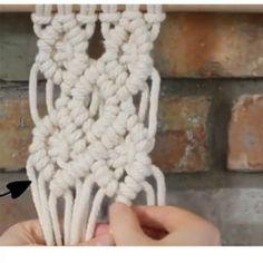 Patrón #874: Almohadón a Crochet | CTejidas Mantel Redondo, Merino Wool Blanket, Paper, How To Knit, Cowl Scarf