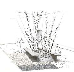 atelier le balto sketch 1 | 2 | 3