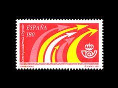 spain-1993_2209967215_o