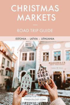 10+ • latvia • ideas in 2020 | road trip itinerary, christmas