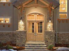 43 Best Doors Images On Pinterest Entrance Doors Door