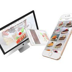 website design JM Graphics check our web for more info! Web Design, Logo Design, Graphic Design, Cool Designs, Canada, Graphics, Website, Check, Design Web