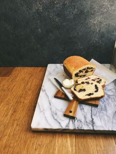 I think in my past life I was a bread baker. There is something so magical  with what happens when you combine simple ingredients like flour, eggs, and  yeast. This recipe is inspired by the gorgeous brioche at one of my  favorite bakeries here in LA Huckleberry Cafe.  Couple notes about the r