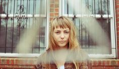 Angel Olsen / Autumn Northcraft