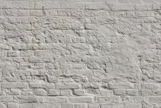 how to remove paint from brick. Must know for living room fireplace, Previous owners painted it awful burgundy/brown