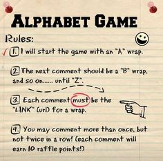 Jamberry game, Jamberry vip group, Jamberry Party group, Jamberry Party game Jamberry Facebook Party, Jamberry Party Games, Alphabet Games, Game Google, Games To Play, Sheet Music, Vip Group, Graphics, Google Search