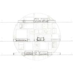 Kanazawa, Museum Plan, Art Museum, Museum Of Contemporary Art, Exhibition Space, Concept Architecture, 21st Century, How To Plan, Architectural Drawings