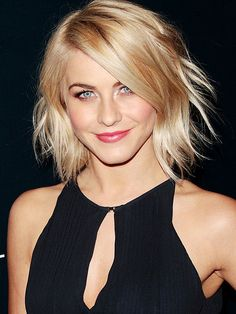 JULIANNE HOUGH, 24 photo | Julianne Hough
