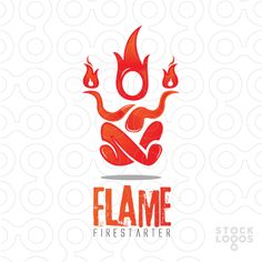 1355 best logo design images on Pinterest in 2018 | Visual identity ...