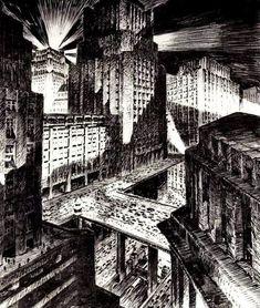 11 Ideas De Dibuj Cine Expresionista Expresionismo Aleman Cine Expresionista Aleman